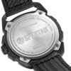 Luminox 3501.Spartan