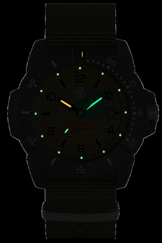 Luminox 3617.set