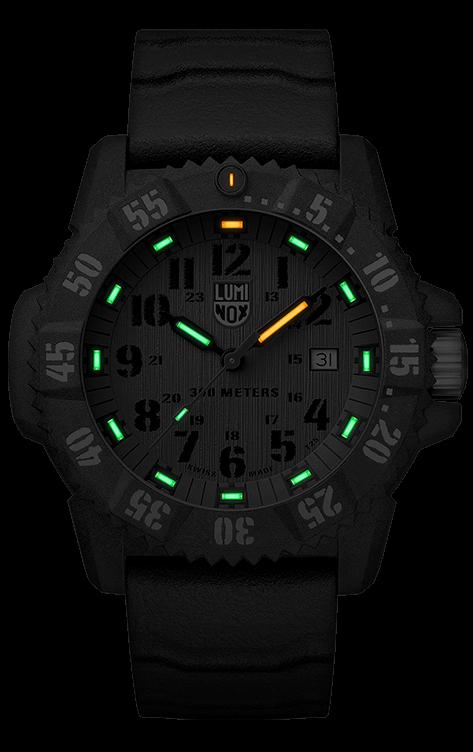 Luminox 3813