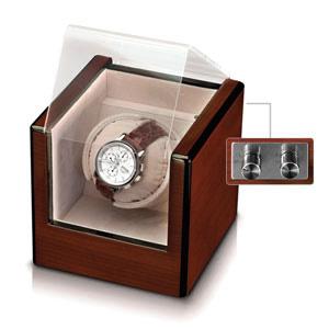 Belair Watch Winder Box
