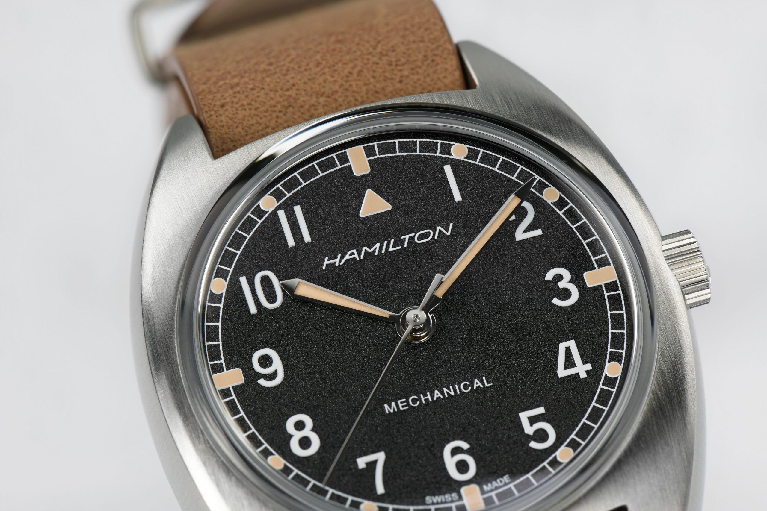 Hamilton H76419531