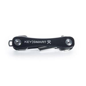 Keysmart Rugged - Black