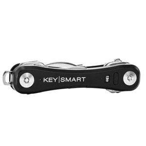 Keysmart KS411-BLK