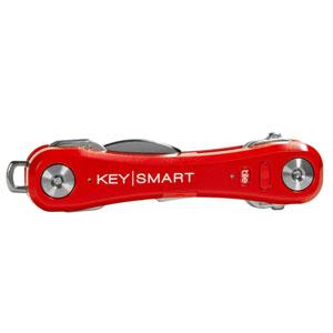 Keysmart KS411-RED