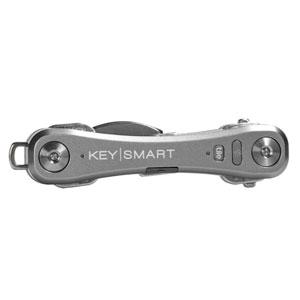 Keysmart KS411-SLT