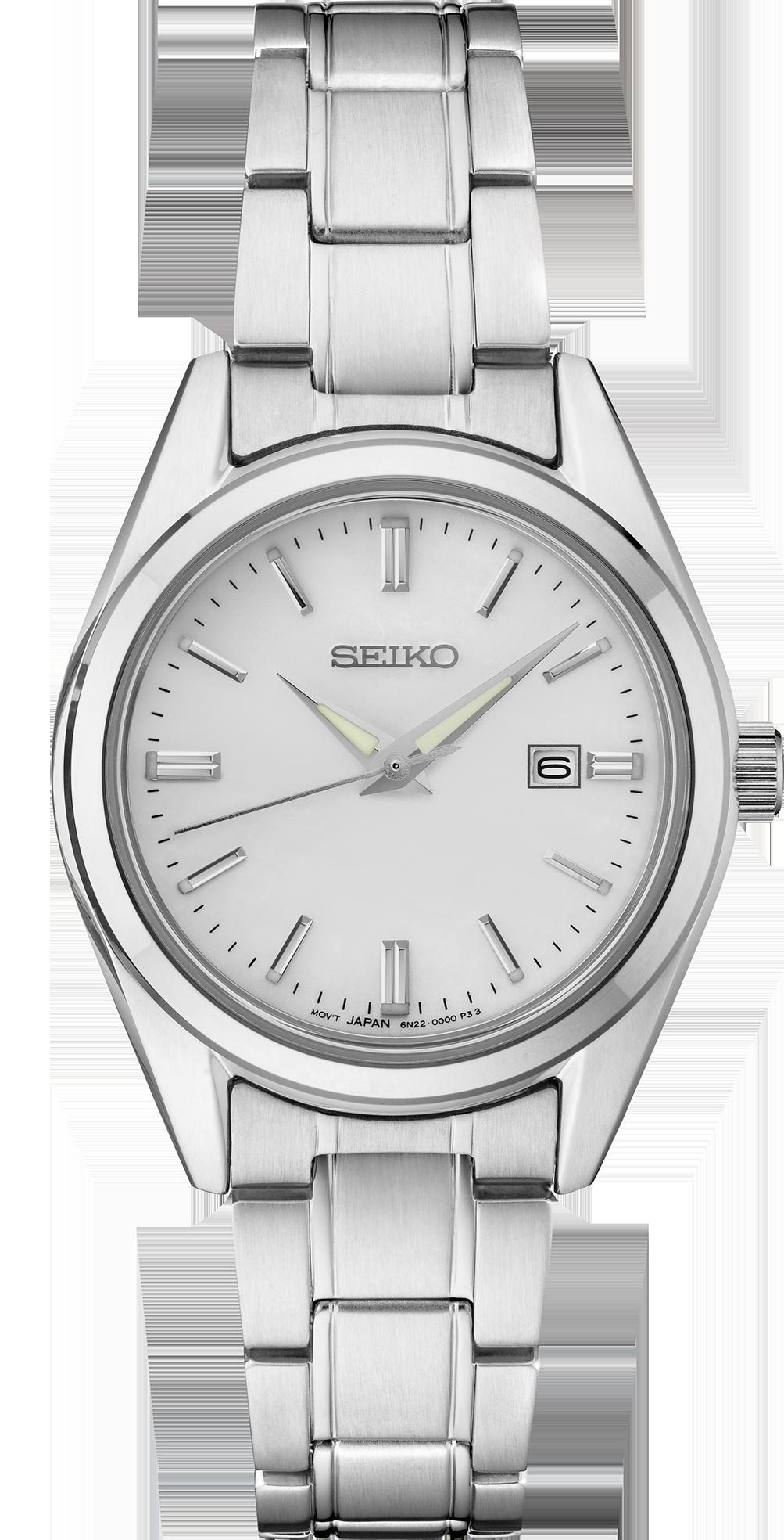 Seiko SUR633