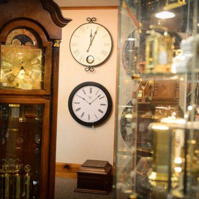 Grandfather Clocks for sale in Colorado