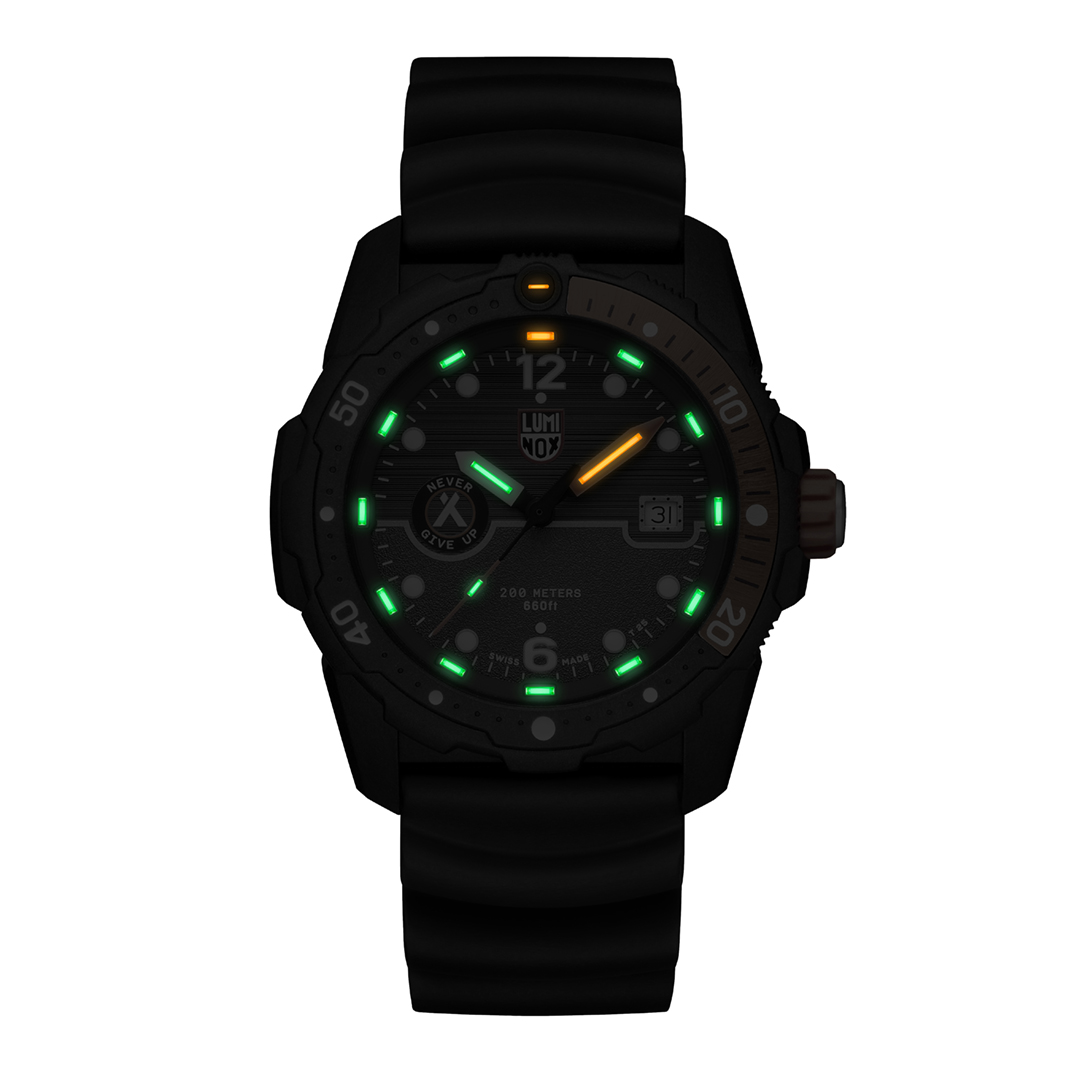 Luminox 3729