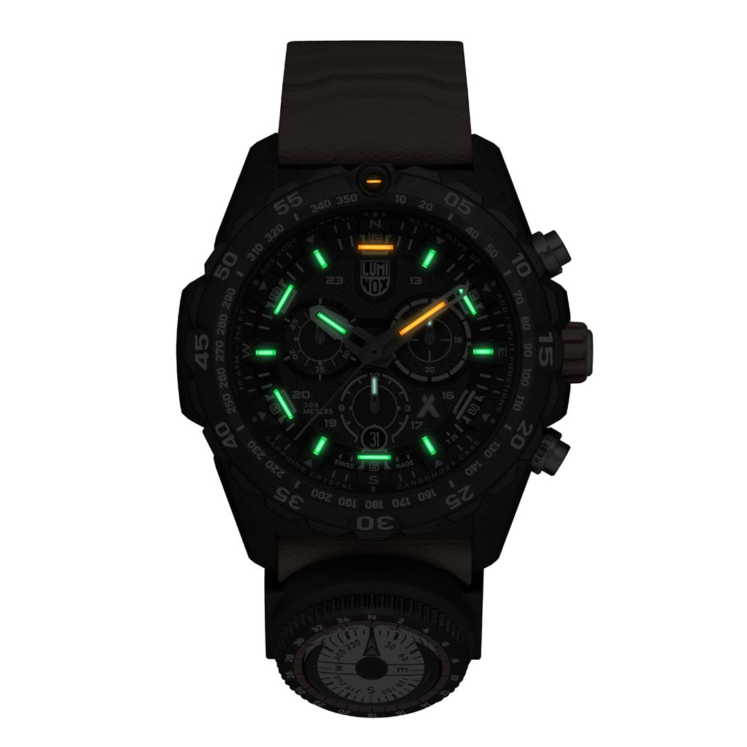 Luminox 3749