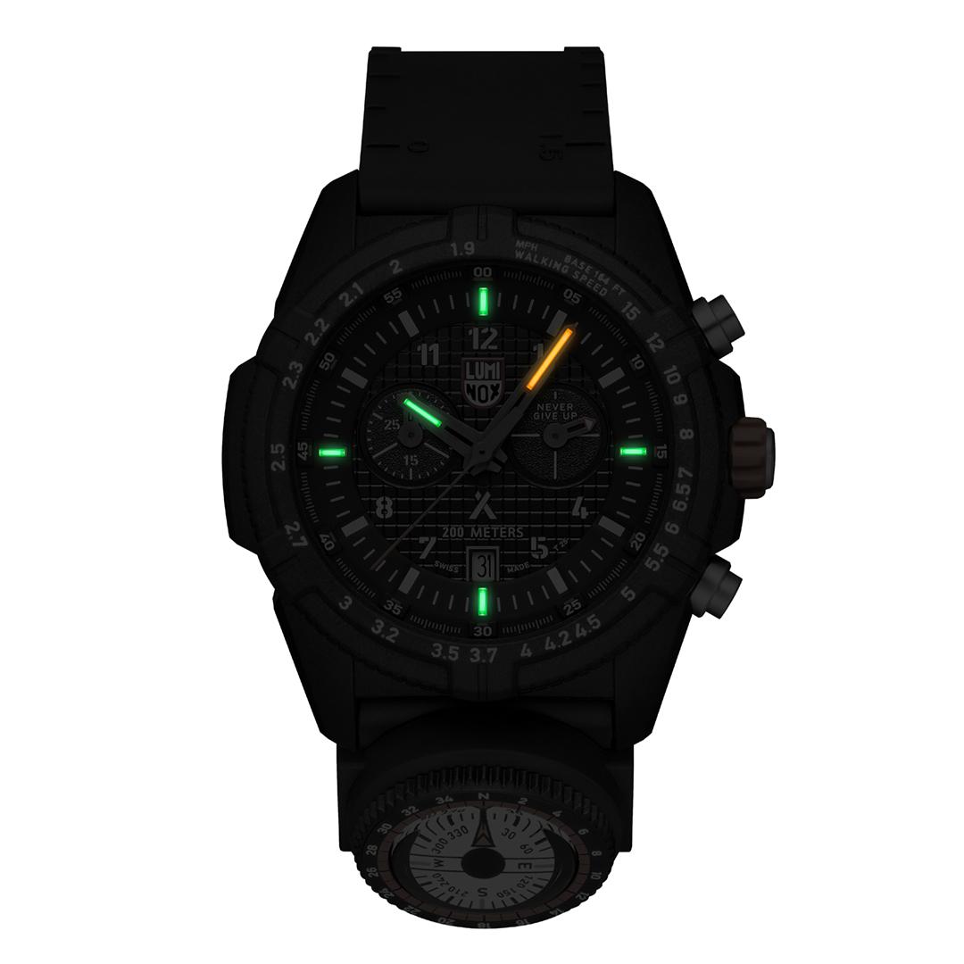 Luminox 3782.MI