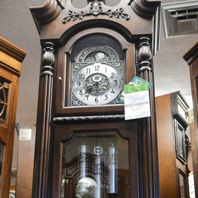 Grandfather clocks for sale in Colorado Springs