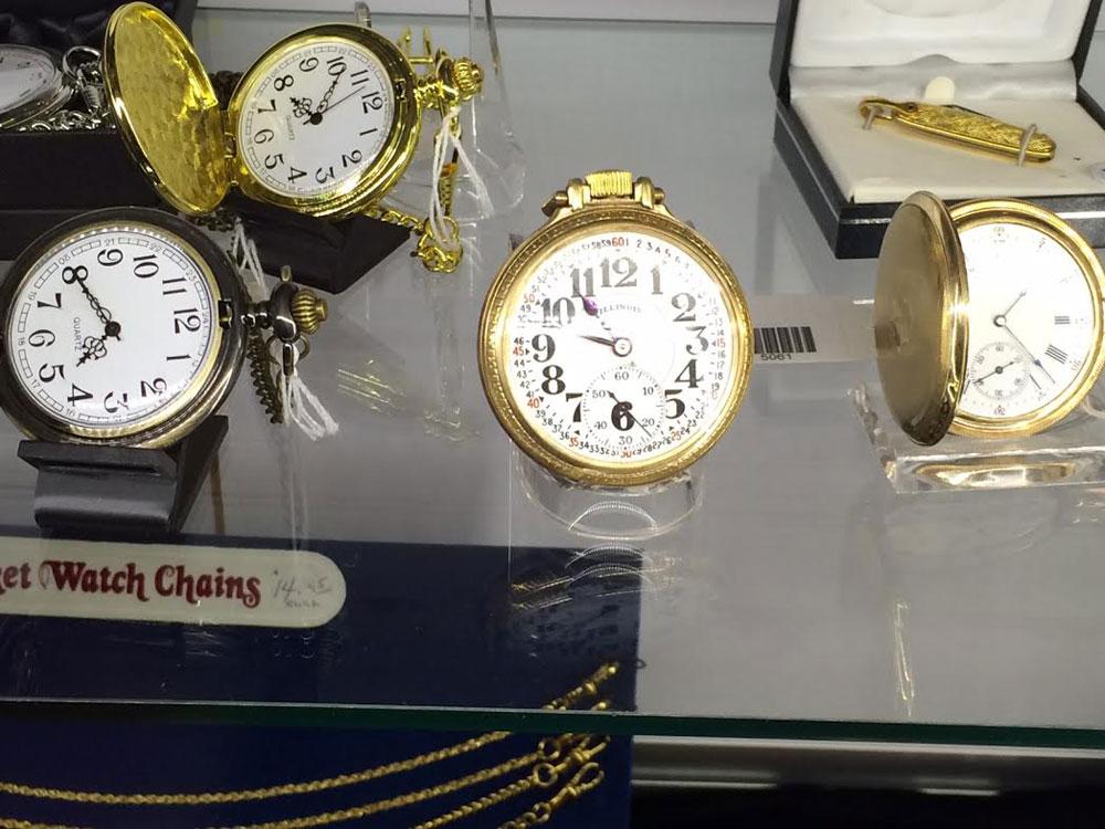 Pocket-Watch-1