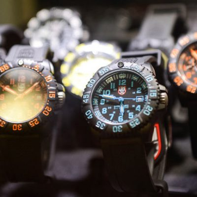 Tick Tock Shop Watches